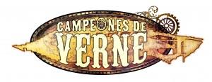 LOGO CAMPEONES DE VERNE JPG