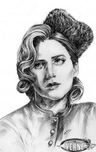 Nadia Fedor_Raquel